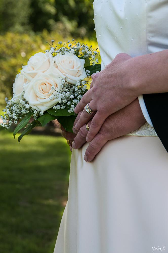 26 - Bröllop