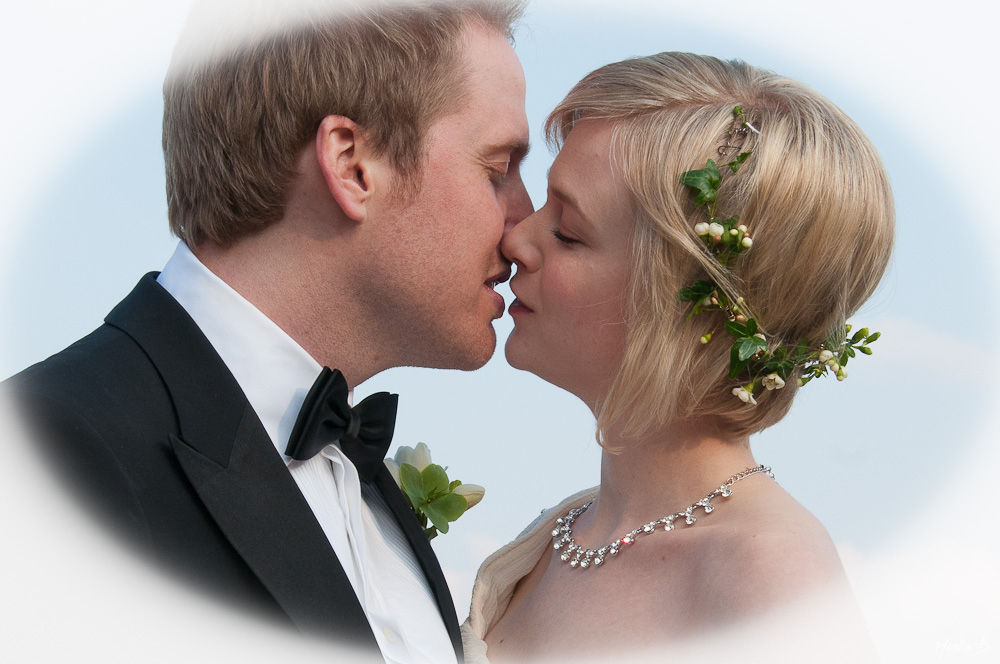 2 - Bröllop
