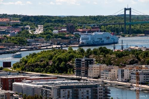 4 Mitt Göteborg med älven i fokus