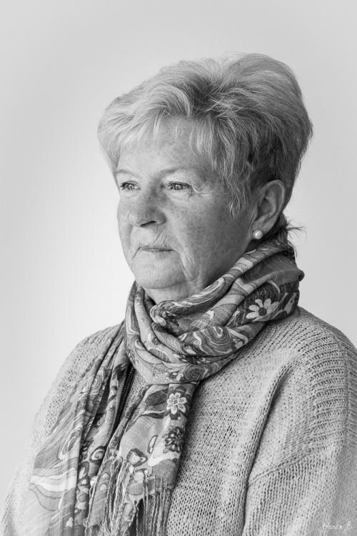 Ingela Eliasson