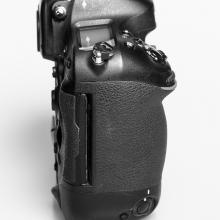 Nikon D4 till salu
