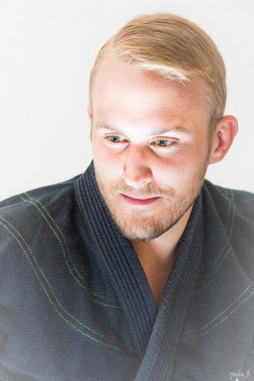 Jesper Larsson