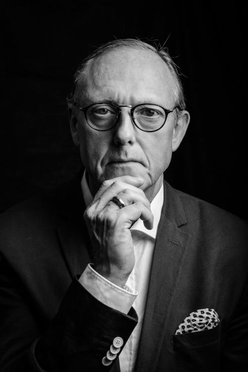 Lars Göran Wallgren